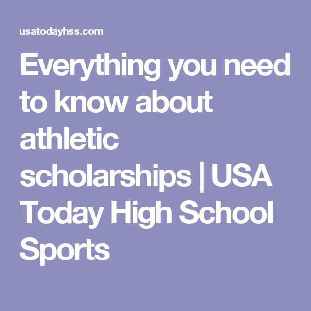 82 best Volleyball Recruiting images on Pinterest Volleyball - new sample letter from high school athlete to college coach
