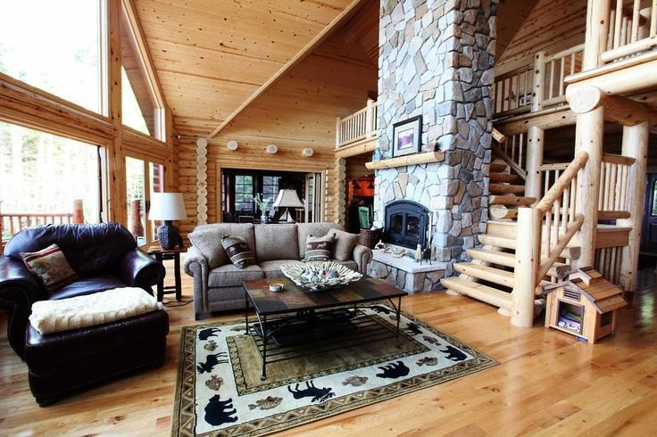 1000 Images About Log Cabin Bureau On Pinterest Montana Idaho And Log Cab