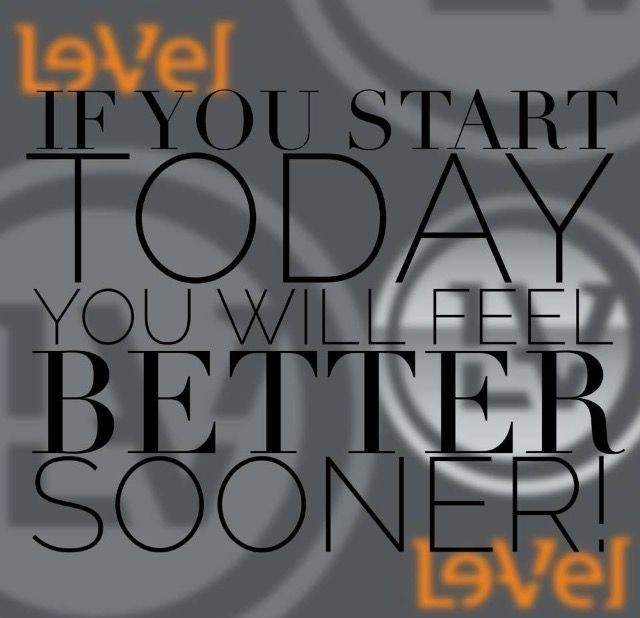 Thrive by Le-Vel makes your body feel good at a premium level. http://excelwithme.le-vel.com/