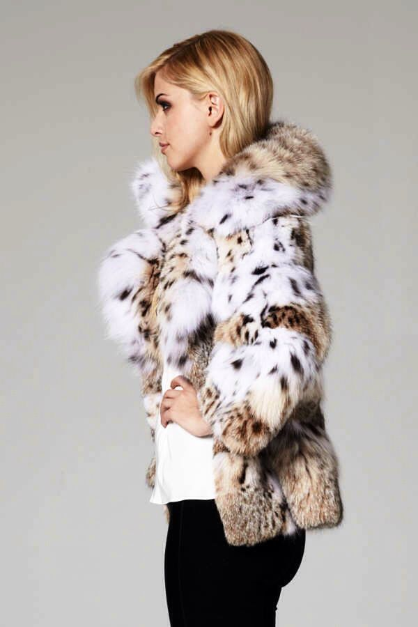 Canada Goose victoria parka sale store - Lilly e violetta | Furs | Pinterest | Fur Jackets, Fox Fur and Harrods