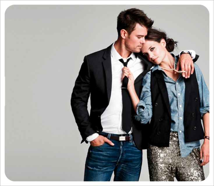 Love them, love jcrew, love this pic!    ...This would be an awesome B shot