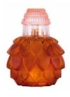 Lamp Berger Lamps clean the air in your home beautifully and adding an Archipelago candle and reed diffuser will create just the right bouquet to suite your personal style.    .