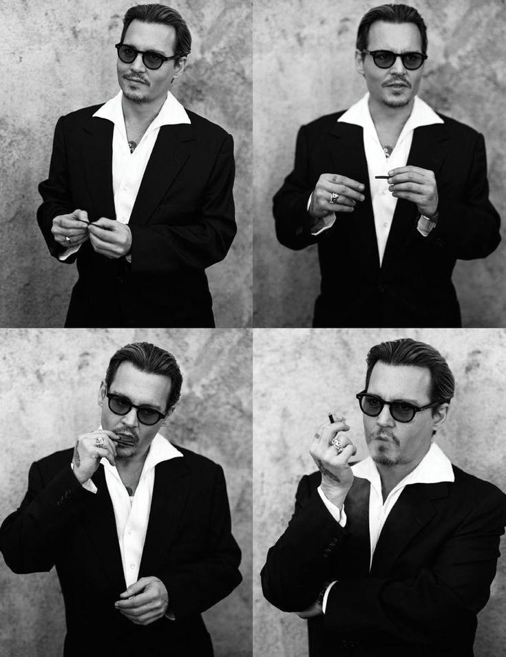 http://www.interviewmagazine.com/film/johnny-depp#slideshow_63322.7