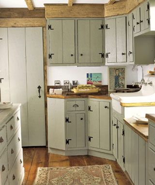 100 best Cabinet Hardware images on Pinterest | Cabinet hardware ...
