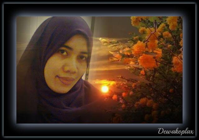 Dewakoplax
