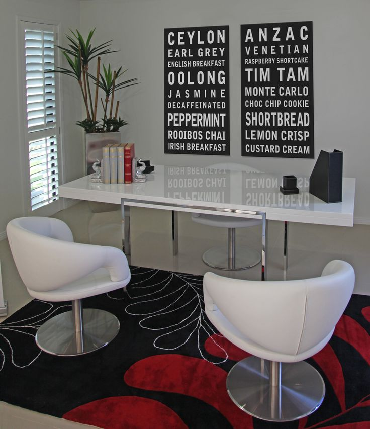 Looking for some interesting artwork for the office? Bus scrolls add style to any modern office. Choose from a range of stock designs or personalise with your own words at no extra cost. Think of destinations or words that are relevant to your company. Why not use motivational words to give a positive vibe. The possibilities are endless...