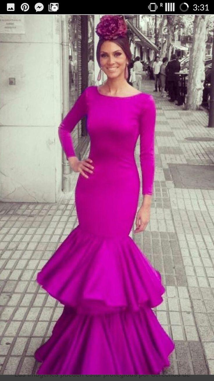 Increíble Vestidos De Dama En Montreal Galería - Colección de ...