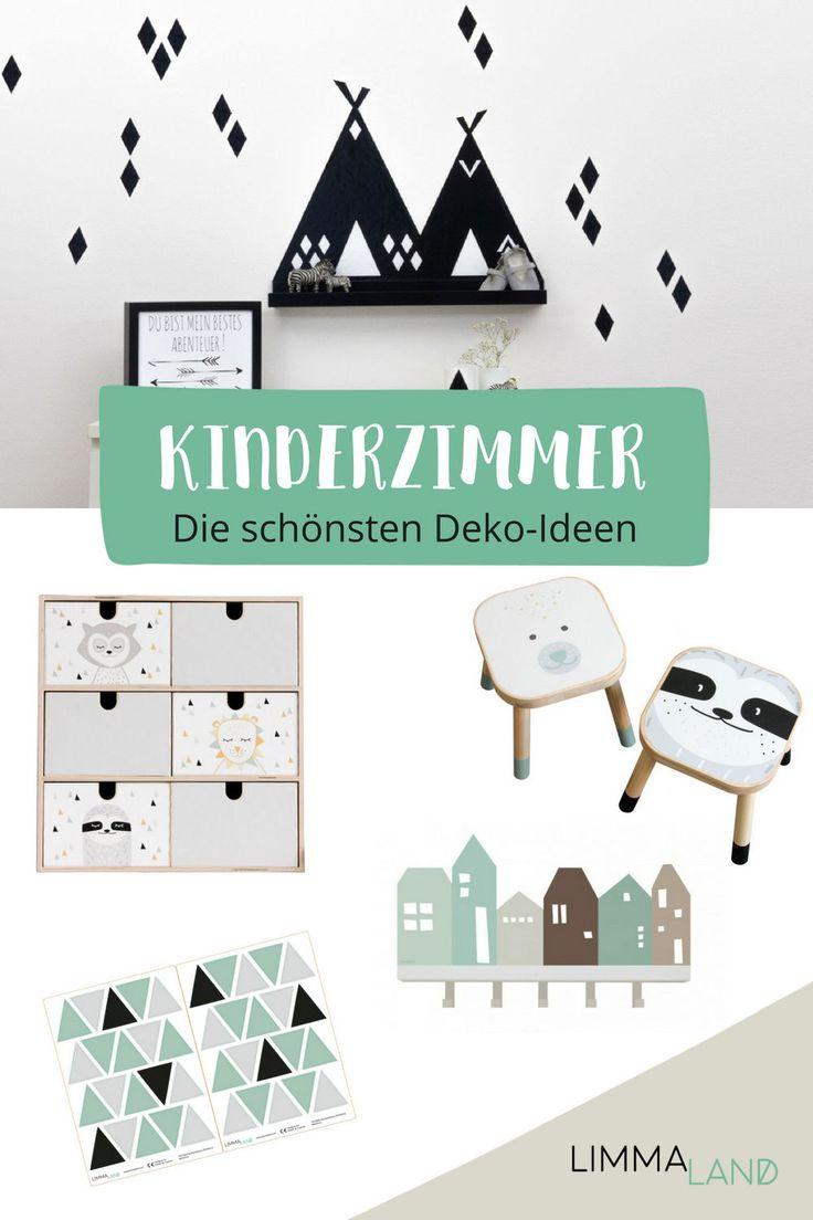 Du bist IKEA Fan? Wir auch. Die einfachen schlichten Möbel lassen sich  aber noch wunderbar verschönern. Am besten mit unseren Folien. Hohe  Qualität. Produziert in Deutschland. Geeignet für Kinderzimmer. Riechen  nicht. Lassen sich leicht anbringen und wieder abnehmen. Überzeug dich  selbst! www.limmaland.com #limmaland #kinderzimmer #kinderzimmerdeko  #wandtattoos #ikeahacks