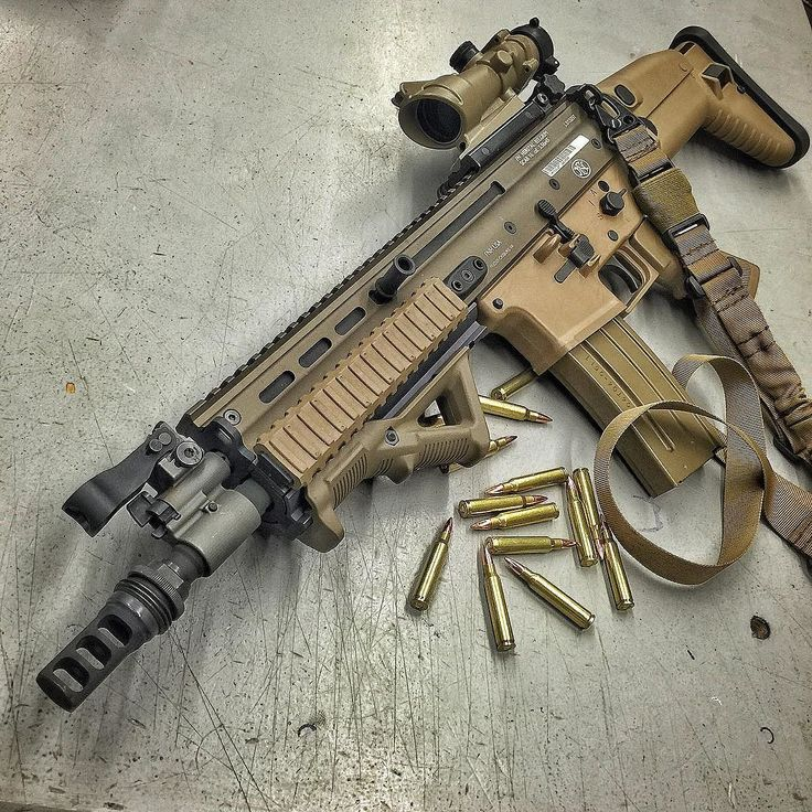 Late night eye candy as we close up the shop. FN Scar 16 cqc sporting some @mantadefense and magpul furniture. If you run anything piston operated you know your hands take a serious cooking after a good mag dump. The manta defense system keeps this thing seriously cool. About to throw some on my Adams. Fed only by the best and ready for the weekend. Good night all. #igmilitia l #igmilitiatx l #america l #texas l #stand1armory l #ammoporn l #ammunition l #gunporn l #scar16 l #edc l #magpul l…