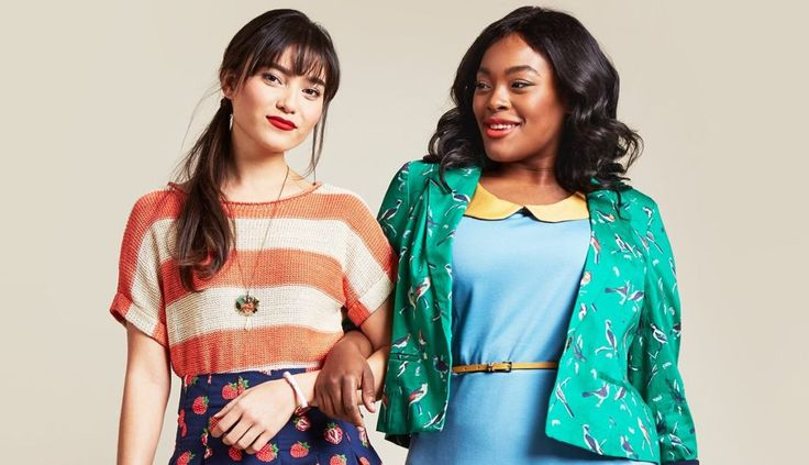 """March 17 2017 Wal-Mart confirms it has acquired online retailer ModCloth. CEO Matthew Kaness and his staff will remain and ModCloth will operate as a separate brand. Wal-Mart Stores Inc.'s acquisition of ModCloth became official Friday.    Terms of the deal were not disclosed, but a Wal-Mart spokesman tells Internet Retailer the purchase price was """"along the lines of"""" the Moosejaw and ShoeBuy.com Inc. acquisitions."""