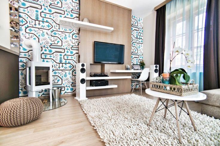 дизайн спальни для молодой пары - Поиск в Google