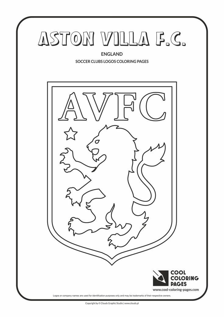 25 best Soccer clubs logos images on Pinterest C logo