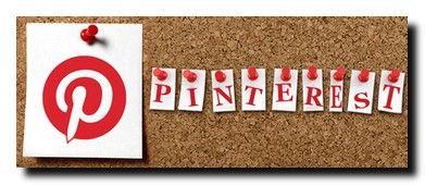 научимся с вами устанавливать код кнопки Поделиться в Pinterest.Сделаем так,чтобы при нажатии на кнопку можно выбрать одно или несколько изображений из конкретной статьи.