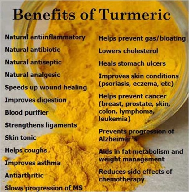 Mix Turmeric Ginger And Coconut Oil And Drink It One Hour Before Bed The Results In The Morning Amazing Turmeric Health Turmeric Health Benefits Turmeric Benefits