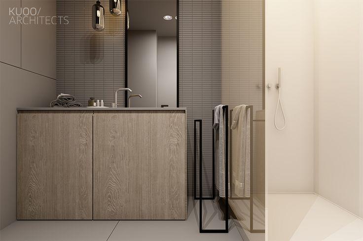 Best 25 Bathroom Fan Light Ideas On Pinterest: 25+ Best Bathroom Fans Ideas On Pinterest