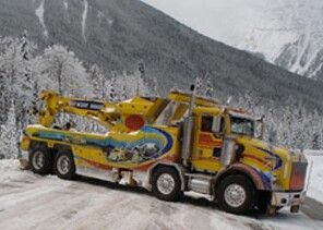 1196 Best Images About Tow Trucks On Pinterest Tow Truck
