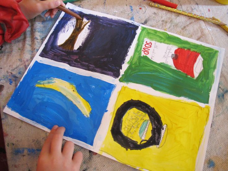 **Our term time classes start soon!**  Find a #FineArt4Kids art class near you and book online:   www.fineart4kids.com/bookonline/index.php