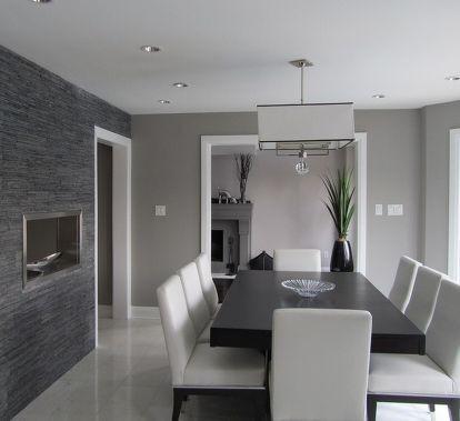 25+ best Grey living room paint ideas on Pinterest | Living room ...