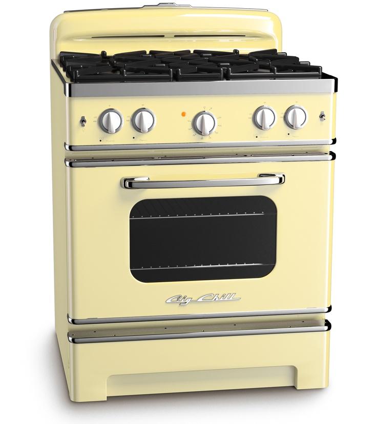 kitchenaid gas stove control panel