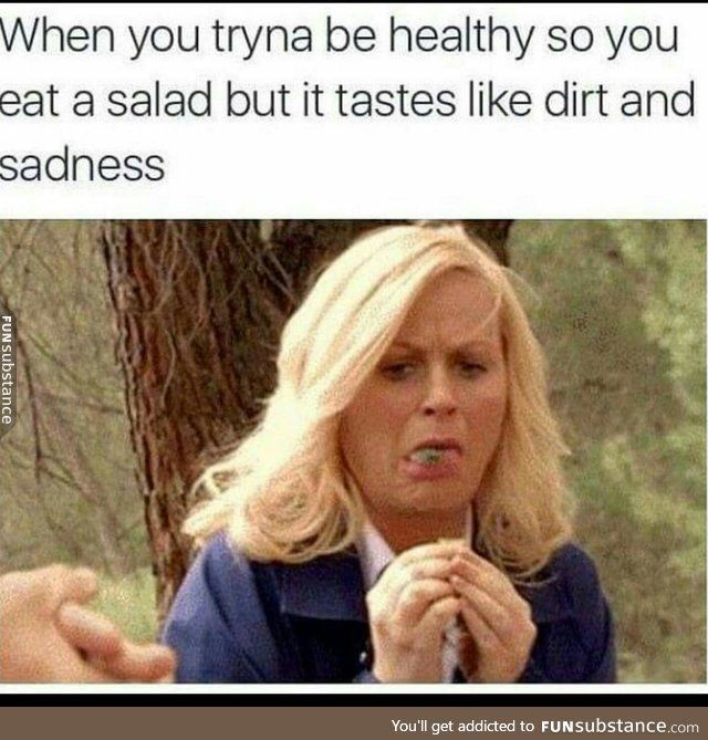Best Pure Comedy Images On Pinterest Thoughts Clothes And Gym - 31 memes about going to the gym that are hilariously true
