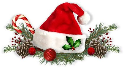 С Рождеством!  Я поздравляю всех друзей! Поздравляю Вас и Ваших близких  с Рождеством Христовым! На Рождество всегда происходят чудеса. Каждый загадывает самые заветные желания...  А.воспоминания о Рождественском тепле семейного очага нас согревают весь год!  От всей души желаю Вам  здоровья, радости и чудес!