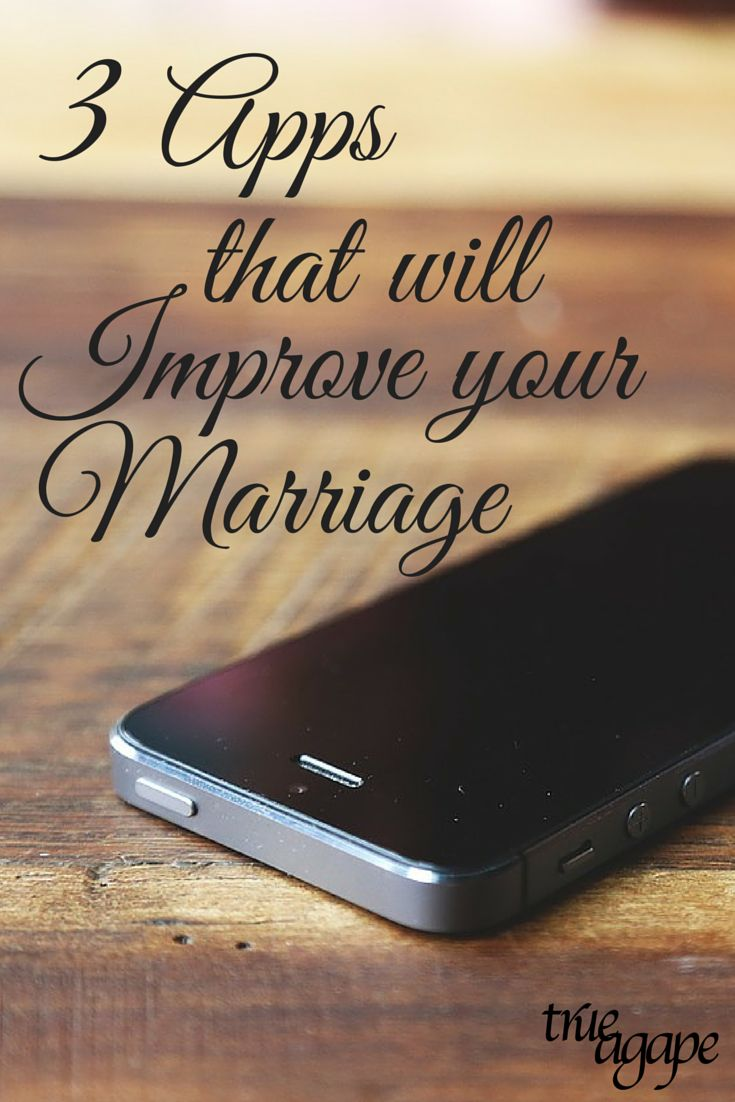 asics 2160 mens size 8 5 Your smart phone does not have to effect your marriage in a negative way  Here are 3 apps that will help improve your marriage