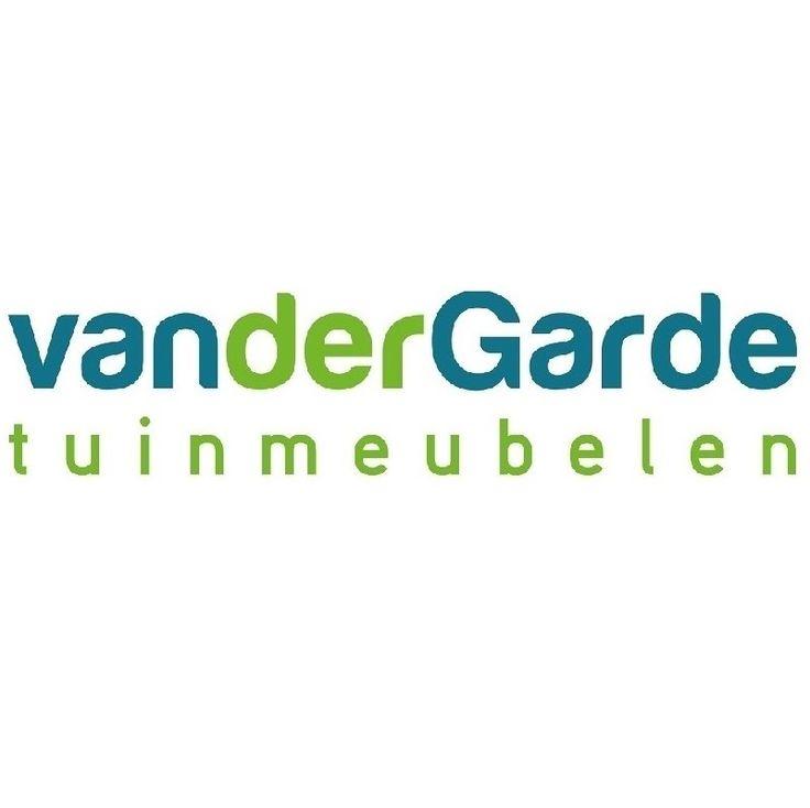 Van Der Garde Tuinmeubelen 2016