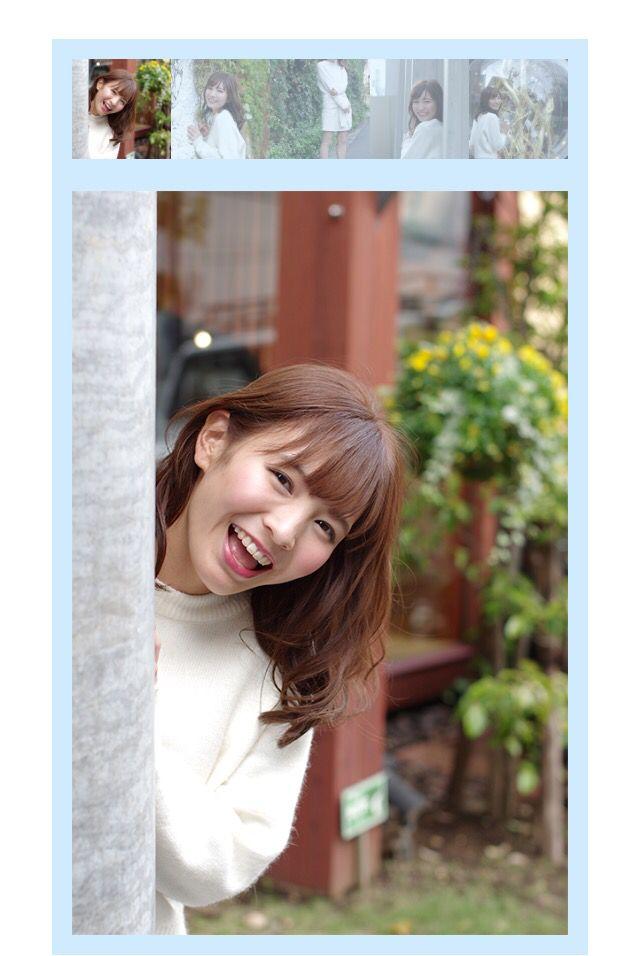 アライモデルズの若きエースがミスコンにエントリー☆みなさま、ぜひ投票を! | 横浜美容師 新井真悟のBlog