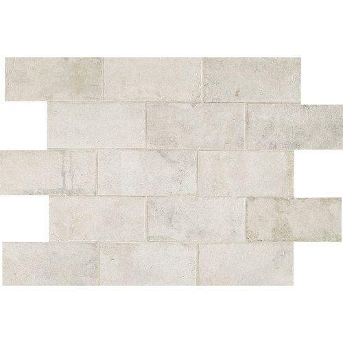 Brickwork Ceramic Floor Amp Wall Tile Daltile