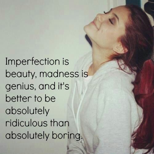 Ariana Grande Quotes 9 Best Ariana Grande Quotes Images On Pinterest  Ariana Grande