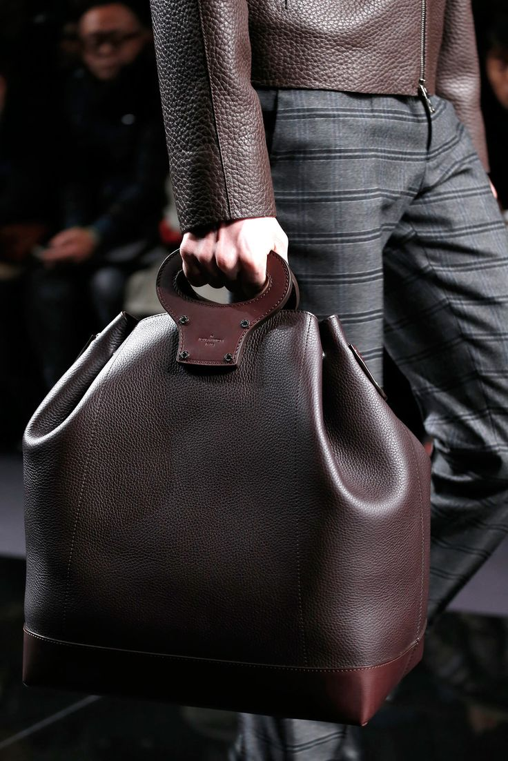 Louis Vuitton Automne 2013 Menswear - Collection - Galerie - Style.com