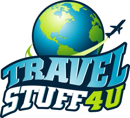 https://travelstuff4u.com Travel size beauty, personal and more. Shop for all your travel item essentials.