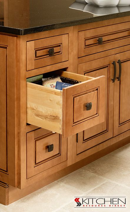 78 Best Images About Cabinet Door Styles On Pinterest Traditional, Cabinet Door Styles And photo - 2