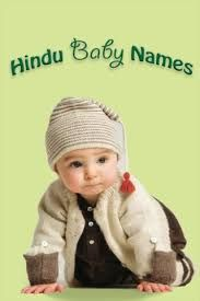 The baby girl name is very tough to select and choosing right name for a baby girl child is like doing a huge work. Here you can find latest Hindu baby girl names. Read more : - http://www.indiankidz.com/top-10-hindu-baby-girl-names/