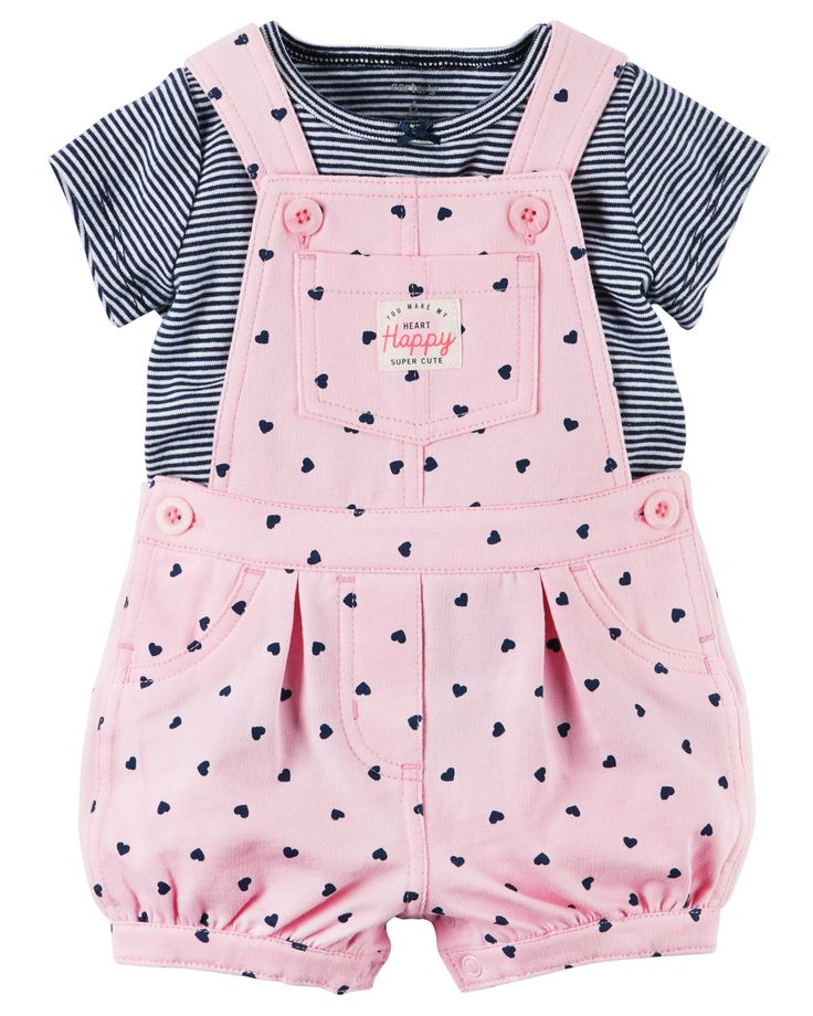 25 Best Carters Baby Clothes Ideas On Pinterest Carters