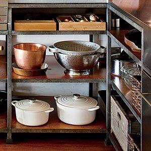 17 Best Images About Restaurant Kitchen Designs On Pinterest Cooling Racks Restaurant And