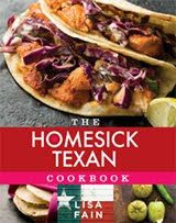 Homesick Texan: Recipe index: Worth Reading, Lisa Fain, Recipe, Tex Mex, Book Worth, Texas, Homesick Texans, Texans Cookbook, Texmex