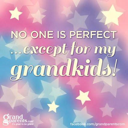 Perfect #GrandKids :)  Visit us at