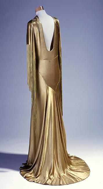 1920 evening dresses buyer