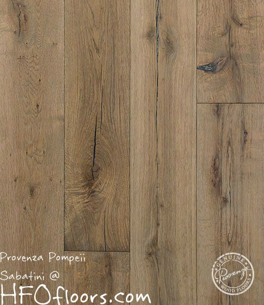 10 Best Provenza Pompeii Hardwood Images On Pinterest Pompeii