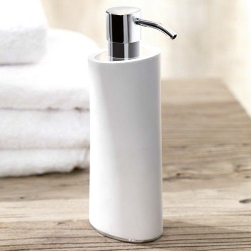 Modern Bathroom Soap Dispenser: 10 Best Modern Bath Accessories Images On Pinterest