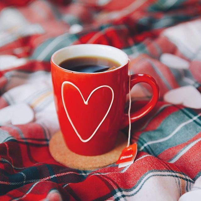 Lazy, lazy day #teatime ☕️ . . . #tea #herbata #tecaldo #homeandyou #mug #kubek #tv_living #tv_lifestyle #still_life_gallery #stilllifegallery #afternoontea #ig_poland #polskafotografia #darlingmovement #darlingweekend #cups_are_love #czerwony #canon #tealover #tealovers