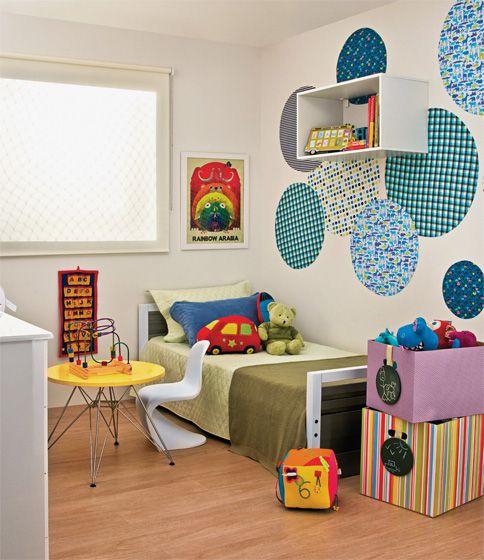 Hoje no blog uma super dica para decorar (qualquer ambiente) gastando pouco. http://goo.gl/6tEKVA