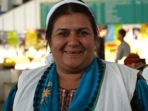 Video Oezbekistan Klik op de afbeelding voor een vergroting
