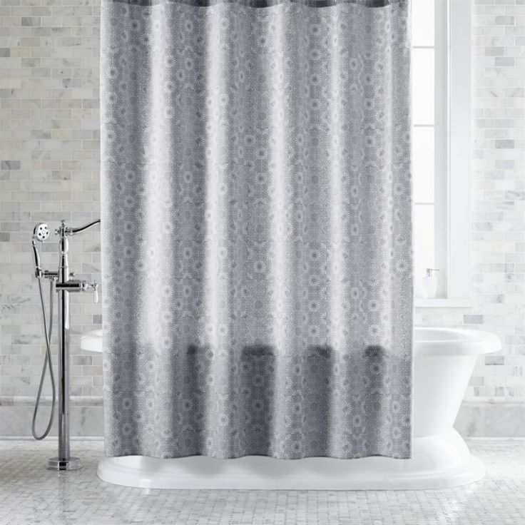 Best 25+ Marimekko shower curtain ideas on Pinterest ...