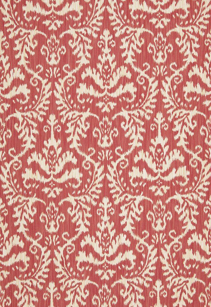 Exclusive fabrics painted chevron printed cotton curtain free - Tiraz Cotton Ikat Schumacher Fabric Tiraz Cotton Ikat Indigo Fabric Sku 54913 Width Horizontal Repeat Vertical Repeat Fabric Content Cotton