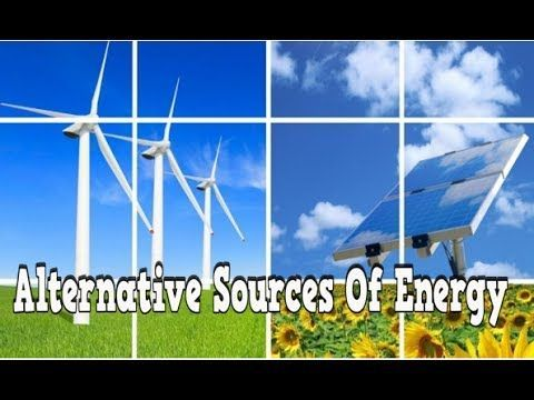 ✹ http://diy-home-energy.good-info.co  Alternative Sources Of Energy, Alternative Energy Solutions, Save Electricity At Home, Saving Energy. The power lie they don't want you to know..  This may upset you, but you've been lied to...  Over and over again...  If you're like most people I bet you've heard the cost of your power bills are going up and there's really nothing you can do about it...  Or you've heard making your own power at home is hard or expensive...  Both of these lies couldn't…