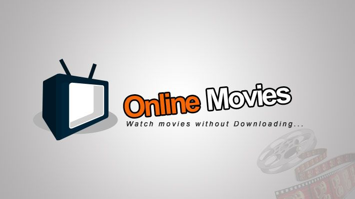 20+ Sites To Watch Free Movies online without Downloading