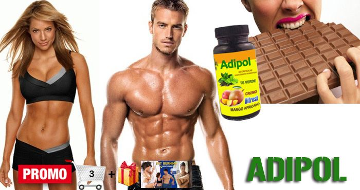 African Mango Weight Loss Supplement