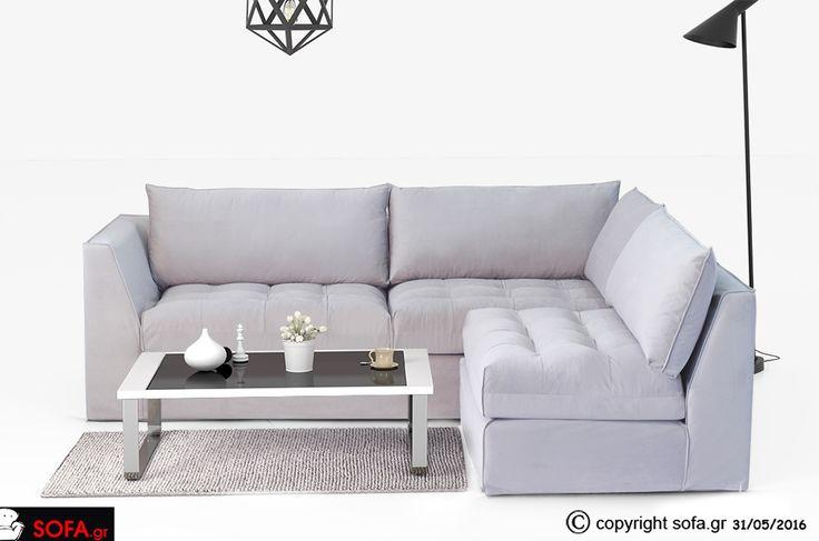 Γωνιακός καναπές Joy https://sofa.gr/epiplo/goniakos-kanapes-joy